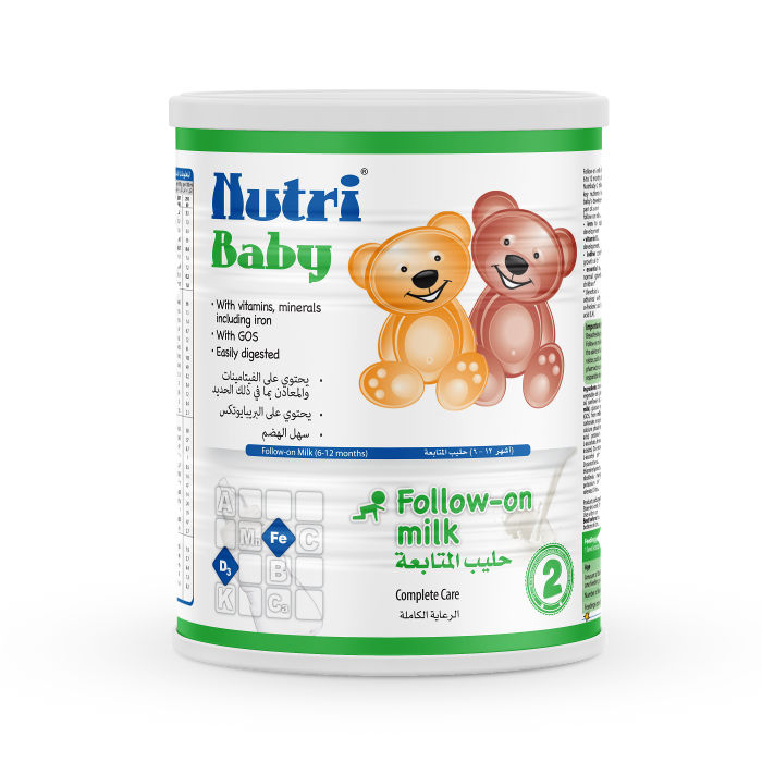 NutriBaby picture